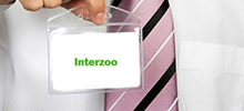 Interzoo 2014: Trade Visitors only