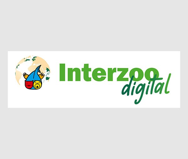 Downloads Interzoo